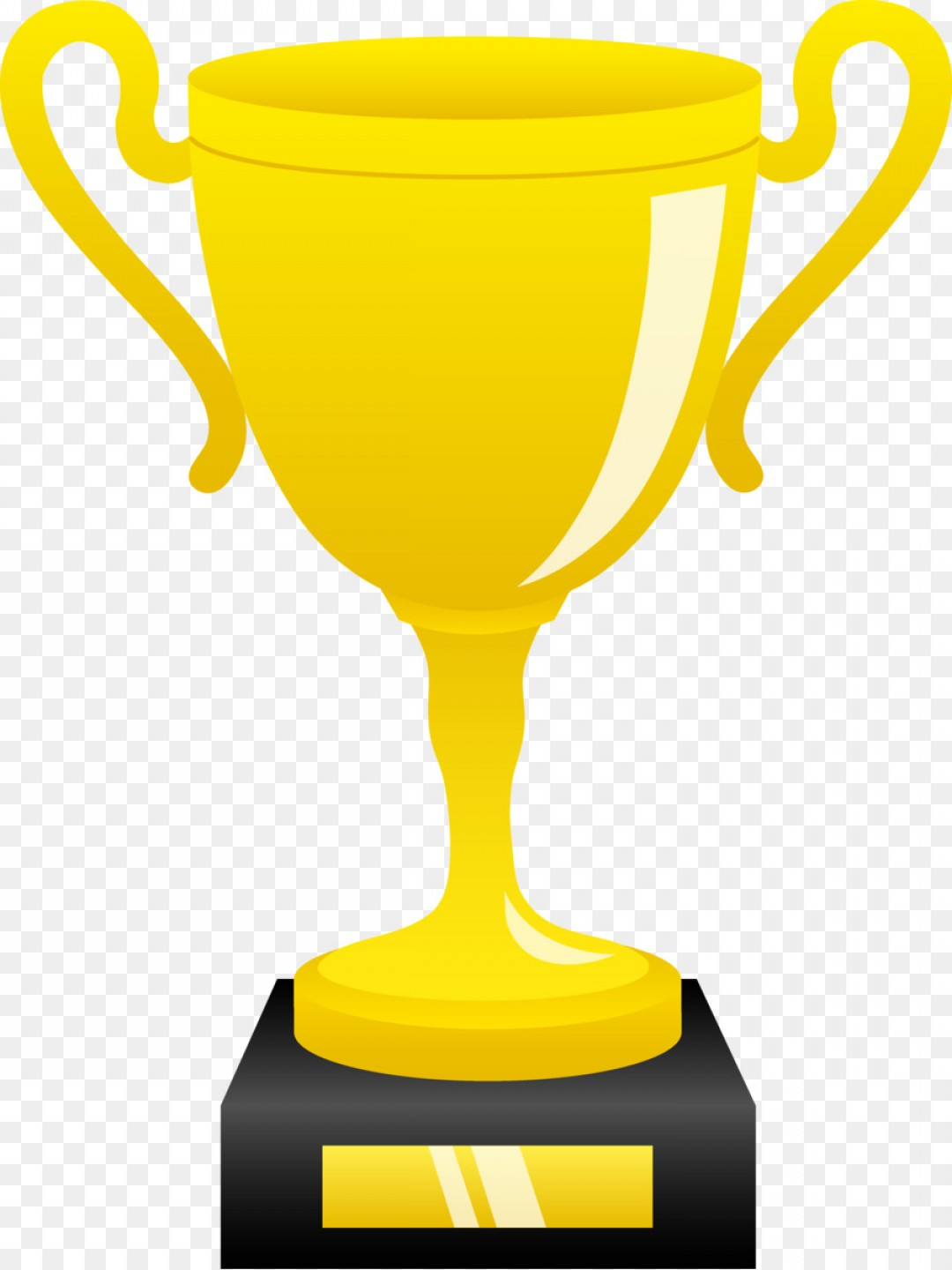 1080x1440 Png Trophy Free Content Award Clip Art Free Trophy Cli Arenawp