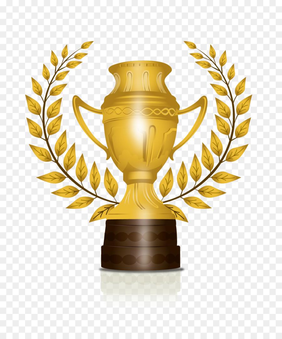 900x1080 Trophy