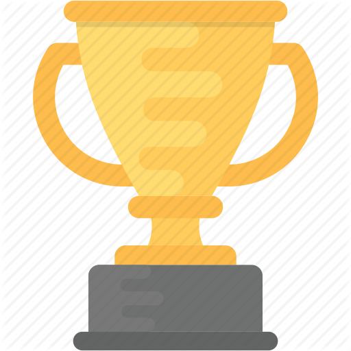 512x512 Collection Of Free Trophy Vector Shield. Download On Ubisafe