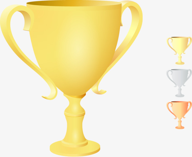 650x533 Vector Trophy, Trophy Vector, Cup, Vector Free Download Png And