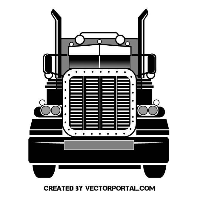 660x660 Heavy Truck