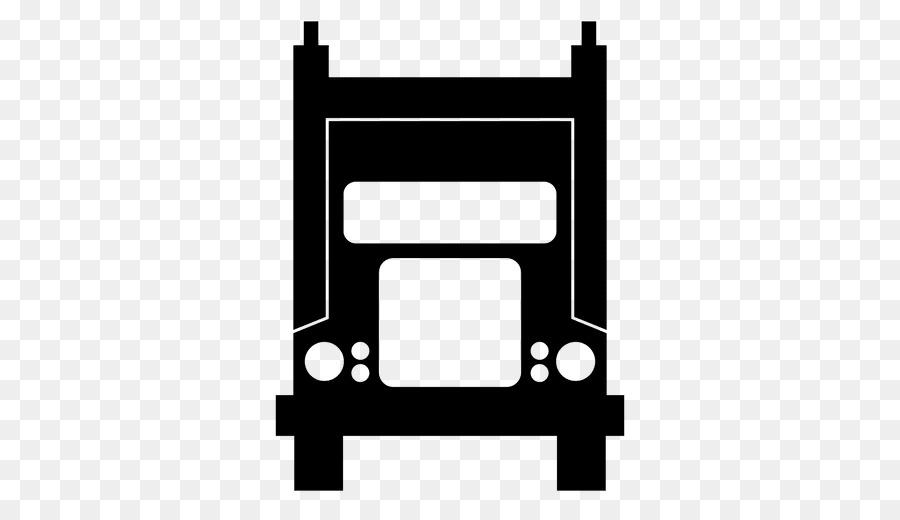 900x520 Pickup Truck Car Tata Motors Semi Trailer Truck