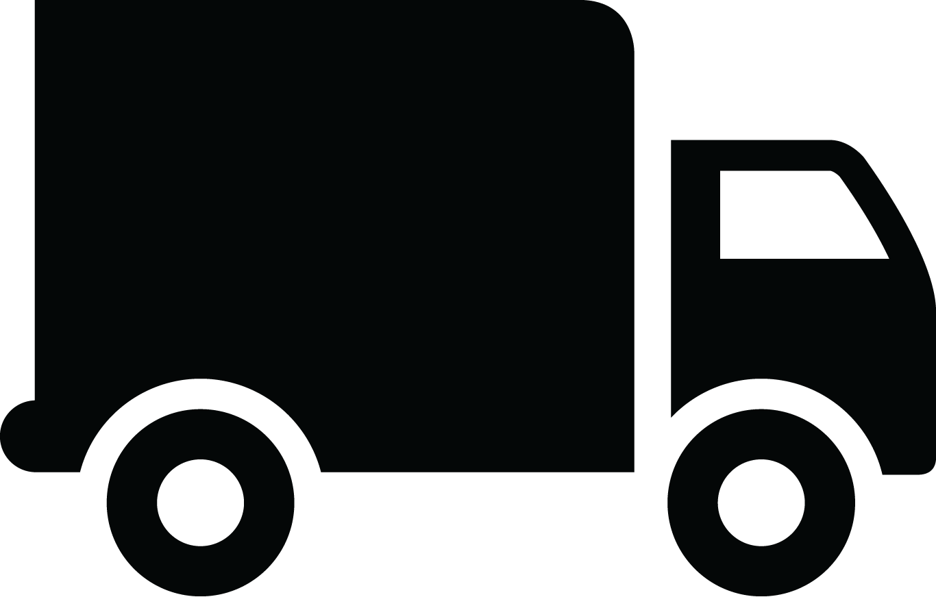1366x872 Vector Truck Drawing