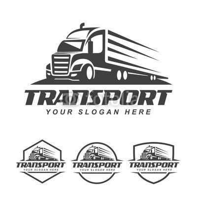 400x400 Truck Logo Vector Buy Photos Ap Images Detailview