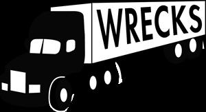 300x163 Truck Logo Vectors Free Download