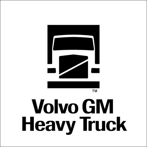 504x504 Volvo Truck Logo Free Vector In Adobe Illustrator Ai ( .ai