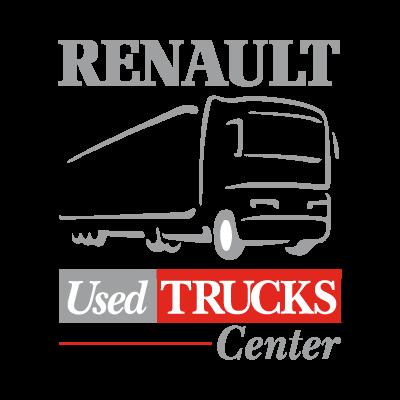 400x400 Logos. Truck Logos Free Renault Logos Vector Eps Ai Cdr Svg Free