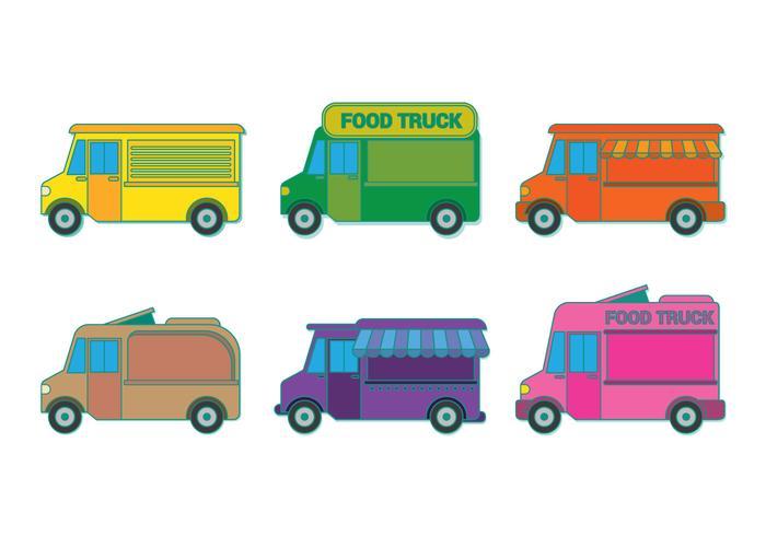 700x490 Truck Vectors Free Vector Graphics Everypixel