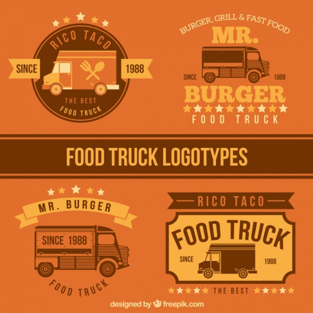 626x626 Truck Vectors Free Vector Graphics Everypixel