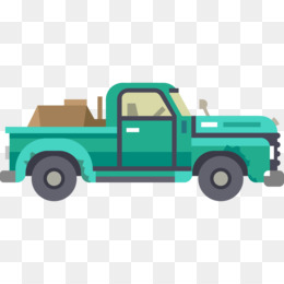 260x260 Truck Vector Png Amp Truck Vector Transparent Clipart Free Download