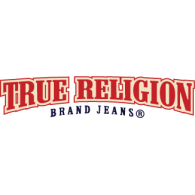 195x195 True Religion Brands Of The Download Vector Logos And