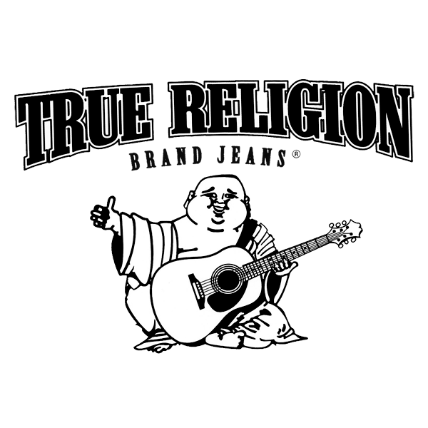 600x600 True Religion Malaabes Online Shopping Store In Egypt Promoting