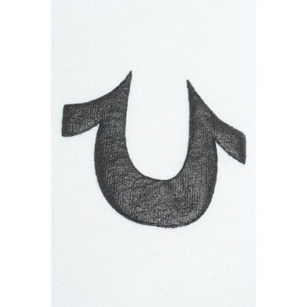 600x600 True Religion Horseshoe Logos