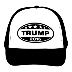 300x300 Product Tag Trump Free Vector Silhouette Graphics Ai Eps Svg