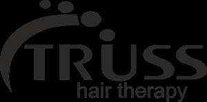 300x149 Truss Logo Vector (.cdr) Free Download