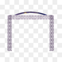 260x260 Truss Png Images Vectors And Psd Files Free Download On Pngtree