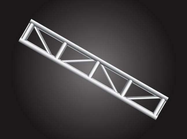 647x483 Aluminum Truss Vectors, Photos And Psd Files Free Download