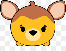 260x200 Disney Tsum Tsum Png Amp Disney Tsum Tsum Transparent Clipart Free