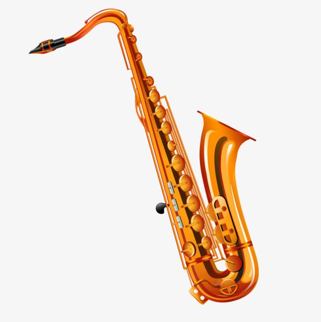 650x651 Vector Metallic Instrument Tuba, Vector, Musical Instruments