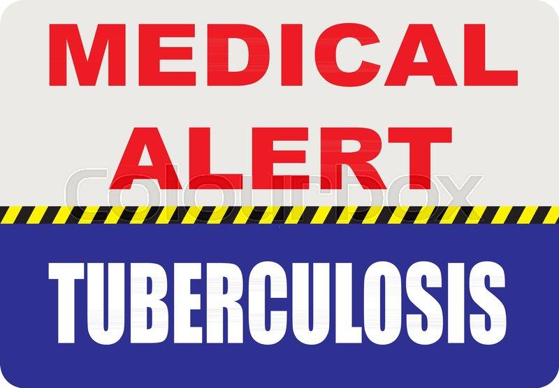 800x556 Special Symbol, Sign Medical Alert