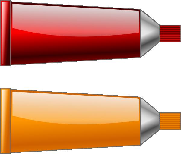 600x511 Tube Vector