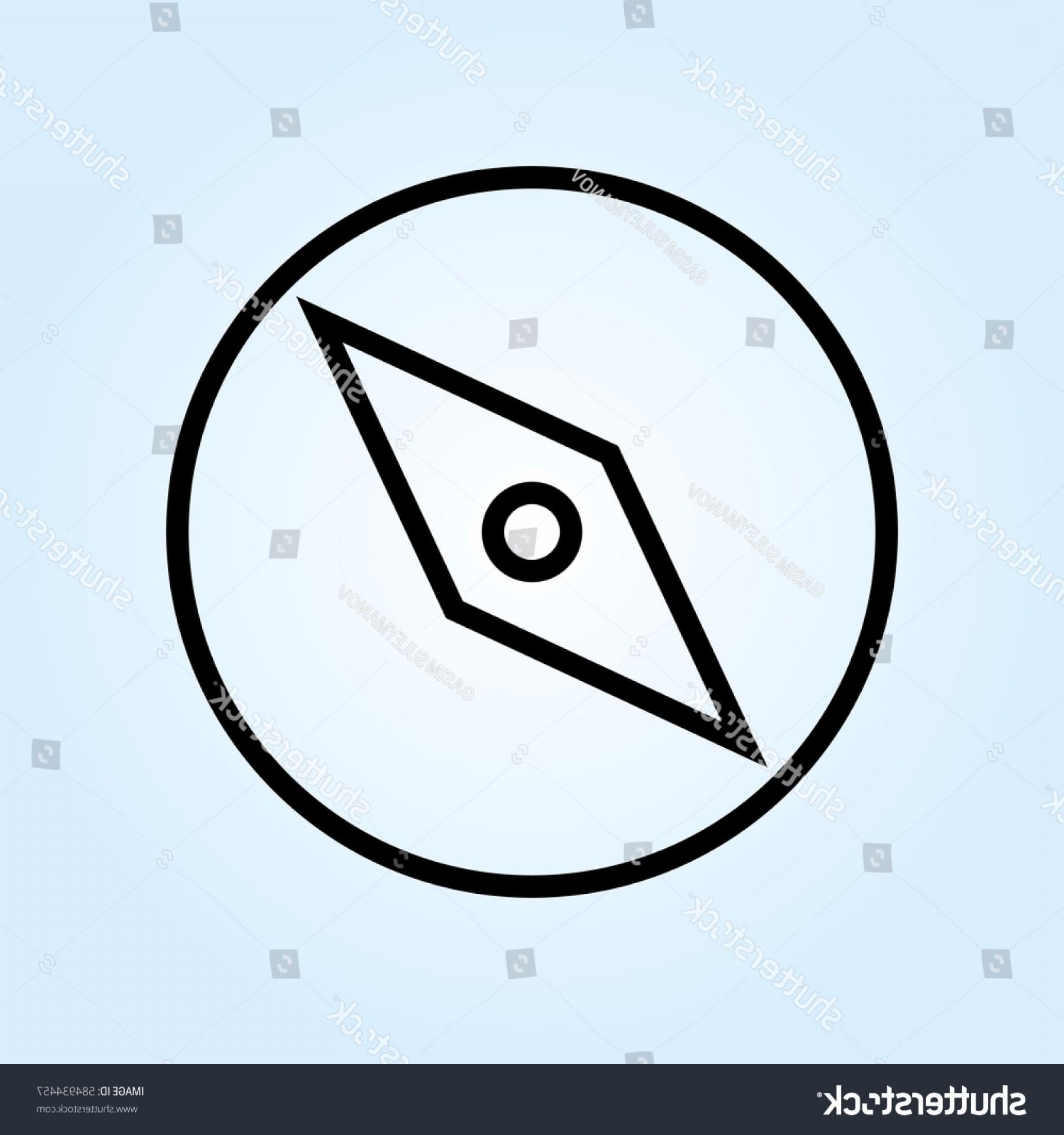 1800x1920 Tumblr Explore Icon Vector Compas Isolated Arenawp