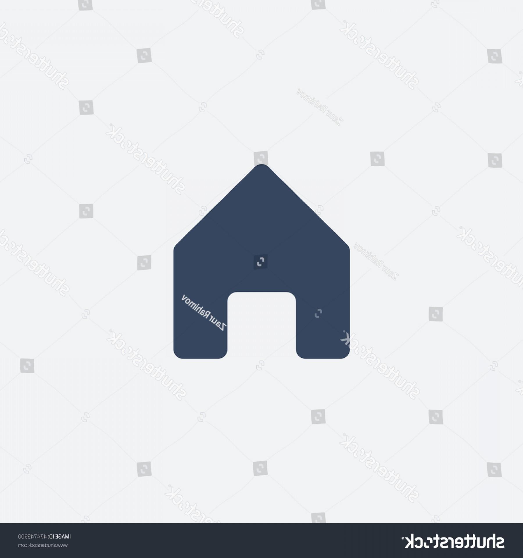 1800x1920 Tumblr Home