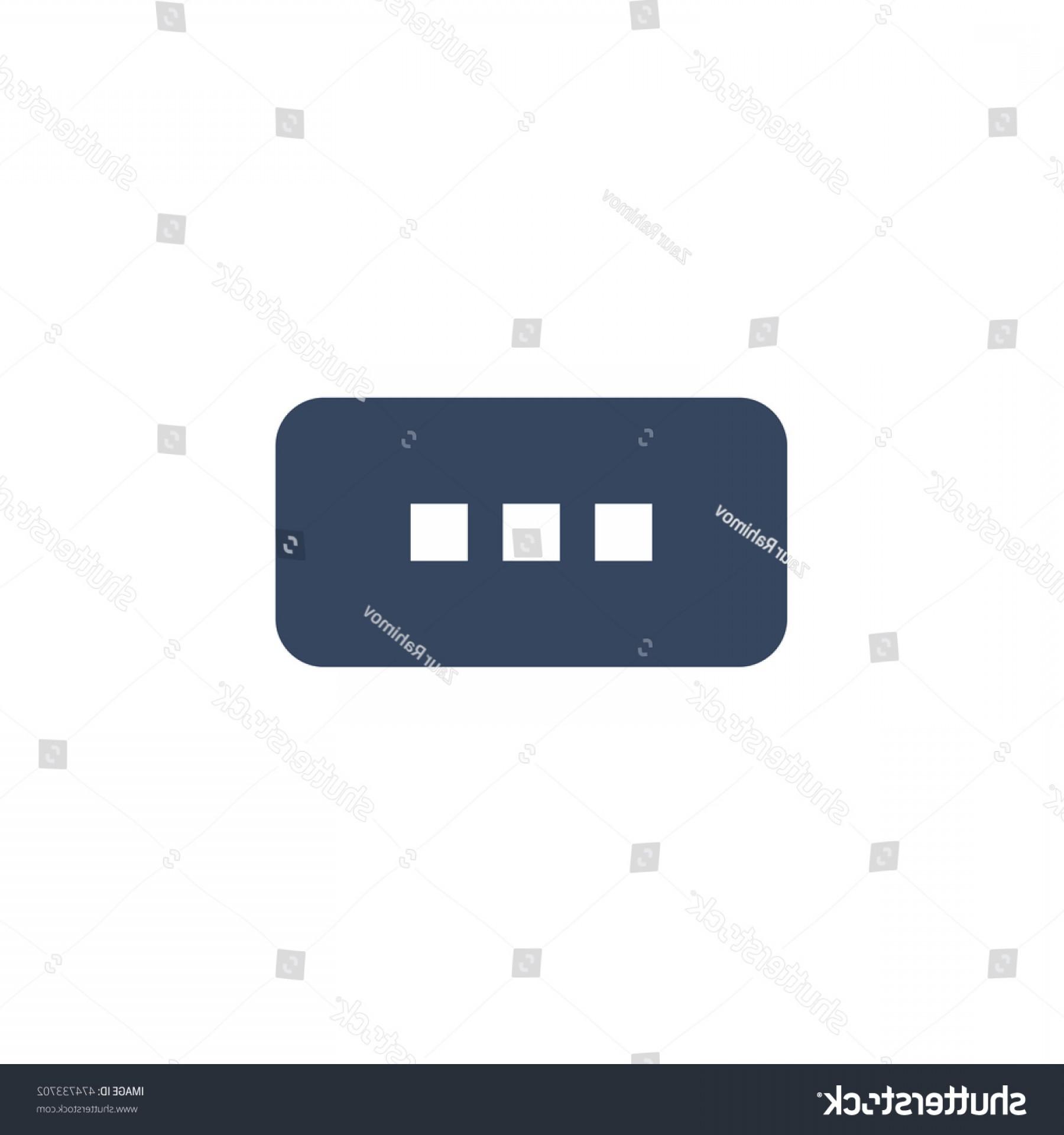 1800x1920 Tumblr Logo Vector Eps Shopatcloth
