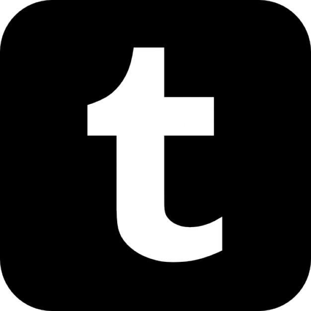 626x626 Tumblr Logo Vectors, Photos And Psd Files Free Download
