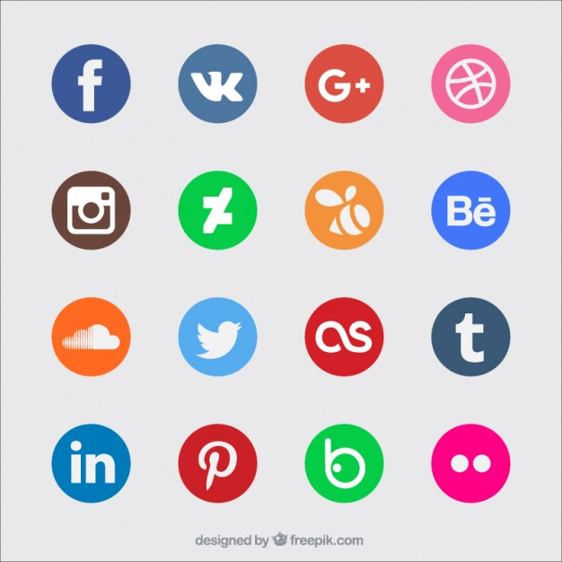 626x626 Tumblr Vectors, Photos And Psd Files Free Download