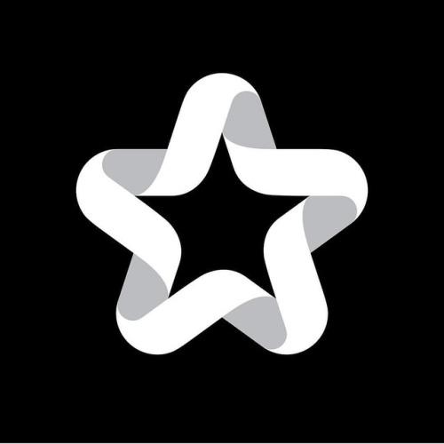 500x500 Vector Icon Mark Symbol Tumblr