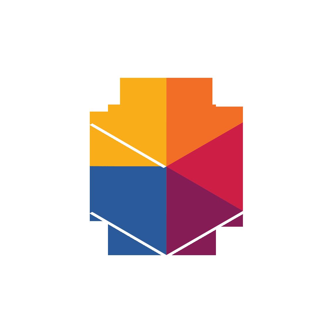 1135x1134 Png Vector Tumblr Logo Download Free