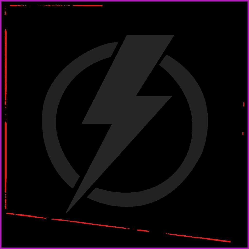 1024x1024 New Electrical Logo Vector Pictures Ldq