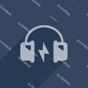 300x300 Tumblr Song Audio Flag Icon Vector Arenawp