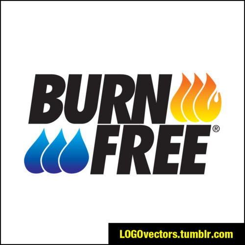 500x500 Logo Vector Tumblr