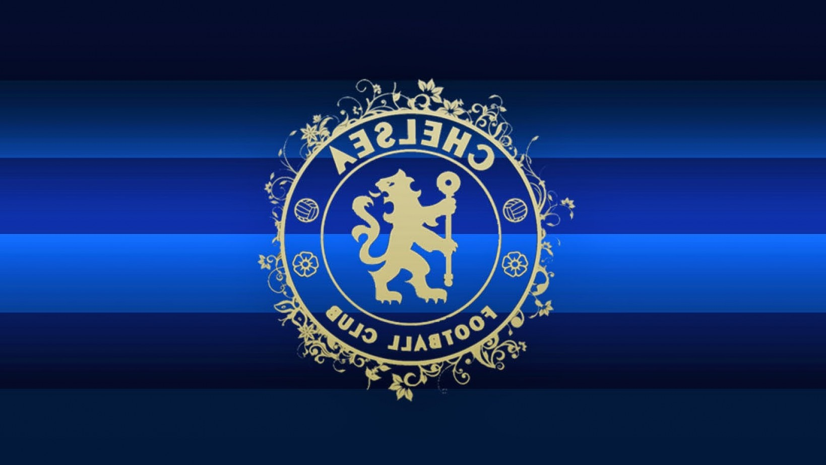 1639x922 Chelsea Fc Tumblr Chelsea Fc Team Of My Arenawp