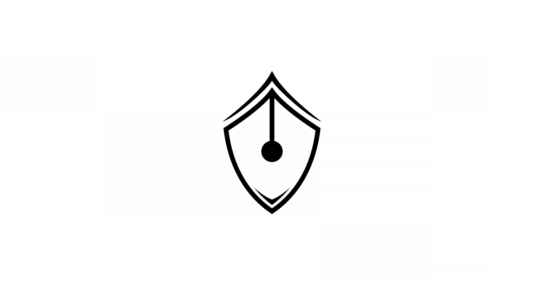 6000x3150 Financial Logo Vector Logo Template Mp Shopatcloth