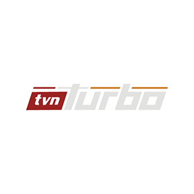 280x280 Tvn Turbo Logo Vector Download Free
