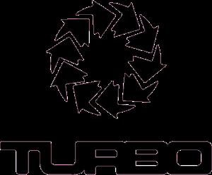 300x247 Turbo Logo Vector (.eps) Free Download