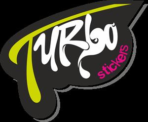 300x247 Turbo Logo Vectors Free Download