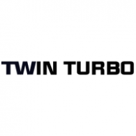 195x195 Twin Turbo Brands Of The Download Vector Logos And