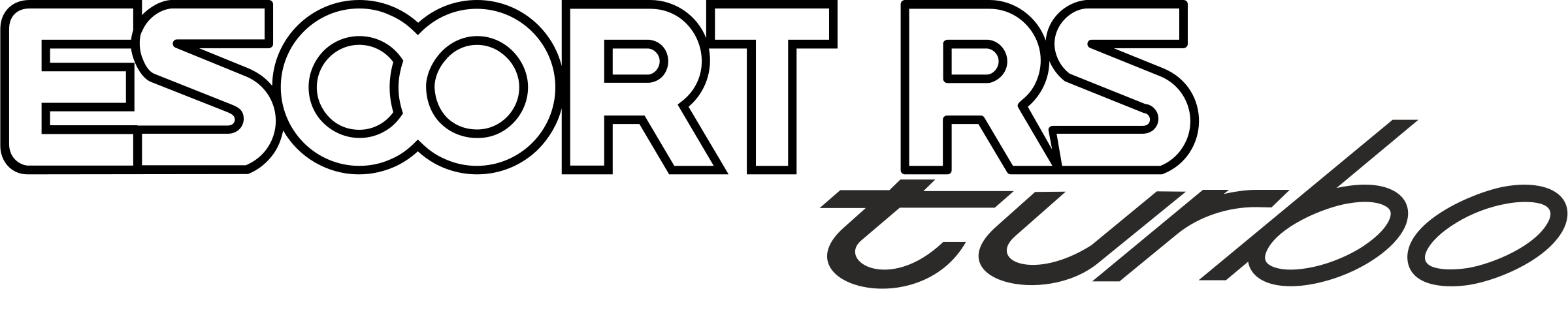 2400x489 Collection Of Free Turbo Vector Logo. Download On Ubisafe