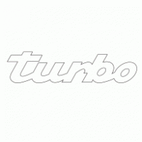 200x200 Free Download Of Porsche 911 Turbo Vector Graphics And Illustrations