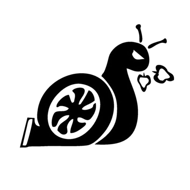 640x640 Collection Of Free Boosted Clipart Turbo Snail. Download On Ubisafe