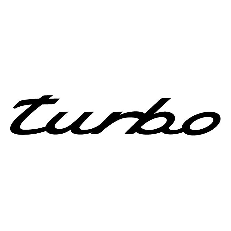 745x745 Turbo Free Vector 4vector