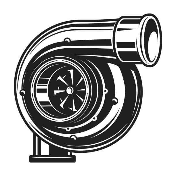 612x612 Turbo Logos
