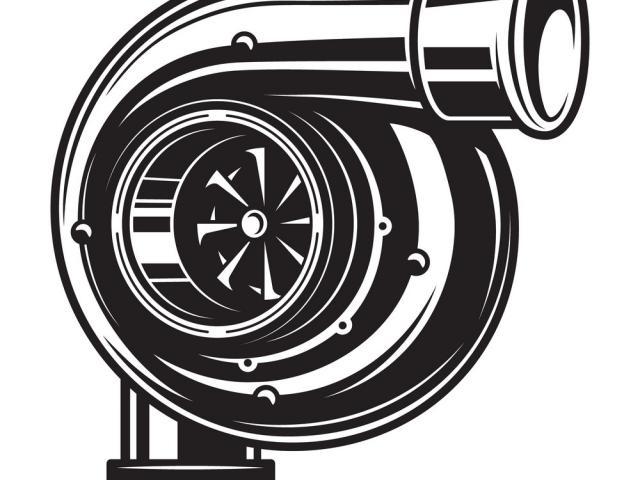 640x480 Turbo Vector 15