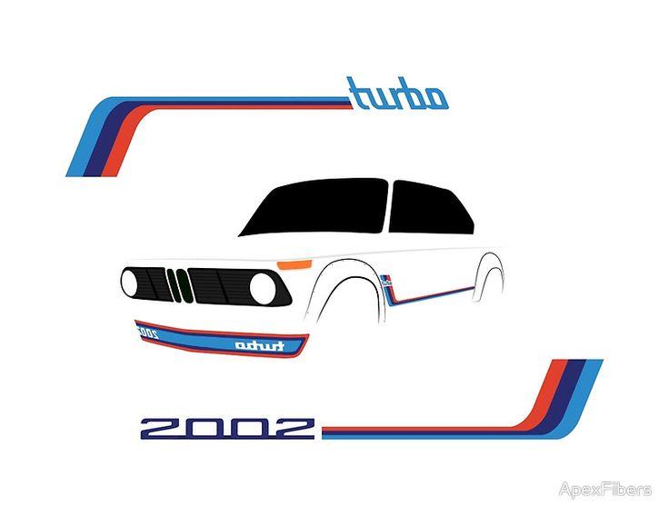 736x568 Turbo Vector Free 38 Best Vectors Illustrator Images