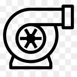260x260 Free Download Turbocharger Computer Icons Vector