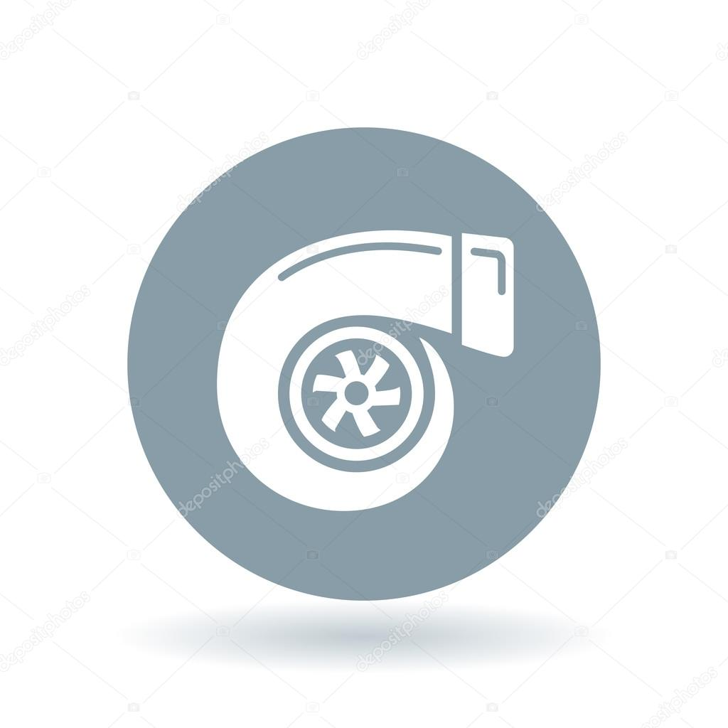 1024x1024 Free Turbocharger Icon 114168 Download Turbocharger Icon